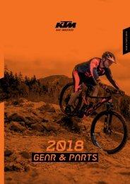 Katalog_KTM_GearParts_2018Online
