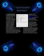 Certificados     digitales - Page 2
