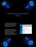 Certificados     digitales - Page 4