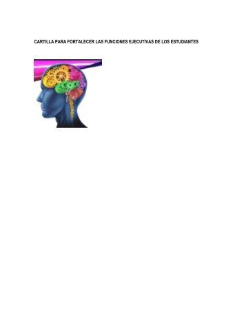 CARTILLA-PARA-FORTALECER-LAS-FUNCIONES-EJECUTIVAS-DE-LOS-ESTUDIANTES