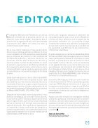 LA NACIONAL   Junio - Julio  2017 - Page 5
