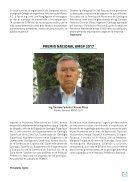 LA NACIONAL   Junio - Julio  2017 - Page 7