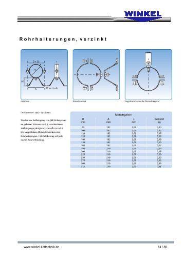elektrostastische filter winkel lufttechnik. Black Bedroom Furniture Sets. Home Design Ideas