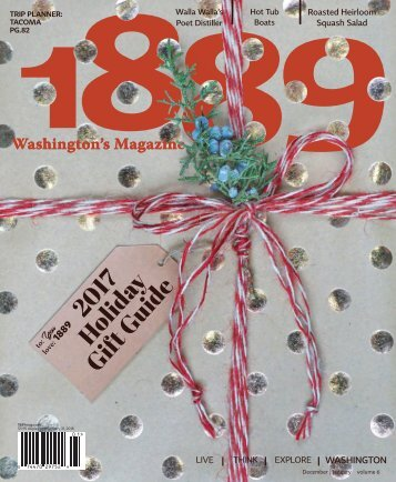 1889-Dec-Jan_new