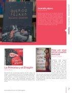 Catálogo Noviembre Diciembre 2017 - Page 7