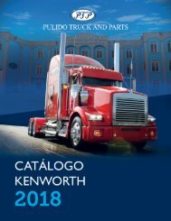 Catalogo KW
