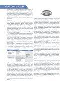 Catalogo KW - Page 2
