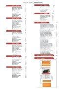 Catalogo KW - Page 3