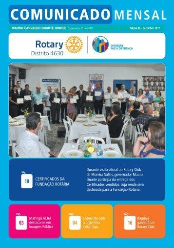 Jornal_Rotary-Dezembro17_Arquivo