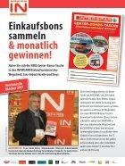 City-Magazin Ausgabe 2017-LINZ - Page 2