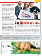 City-Magazin Ausgabe 2017-LINZ - Page 7