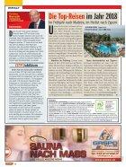City-Magazin Ausgabe 2017-STEYR - Page 4