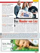 City-Magazin Ausgabe 2017-STEYR - Page 7
