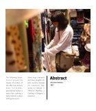 MONOGRAFIA REVISTA - Page 7
