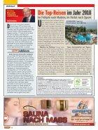 City-Magazin Ausgabe 2017-WELS - Page 4