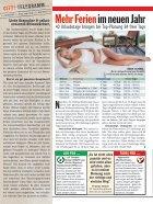 City-Magazin Ausgabe 2017-WELS - Page 6