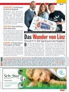 City-Magazin Ausgabe 2017-WELS - Page 7
