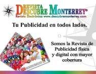 REVISTA PRESENTACION PDF 2017 NUEVA