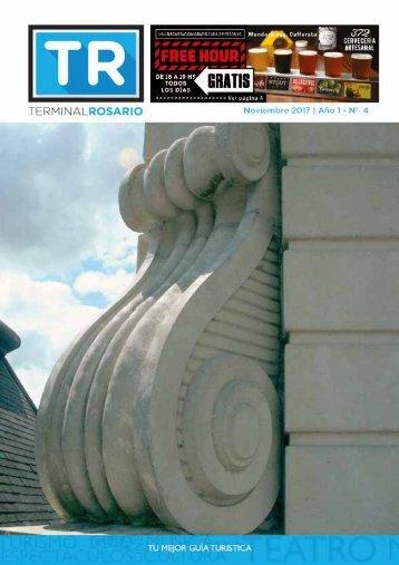 Revista RT4-Web