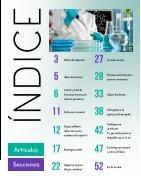 Revista Paradigma - Page 3