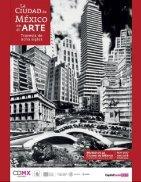 Revista Paradigma - Page 4