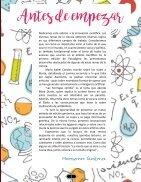 Revista Paradigma - Page 5