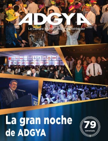 Revista-Adgya-656