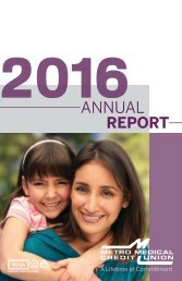2016_Annual_Report