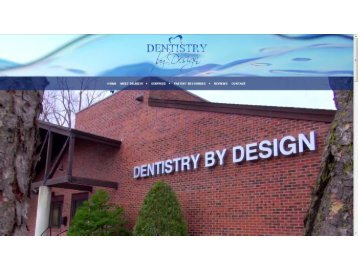 General Dentistry MN | Teeth Whitening Minnetonka - Dentistry By Design