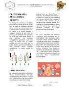 documento de criptografia asimetrica - Page 2