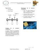 documento de criptografia asimetrica - Page 3