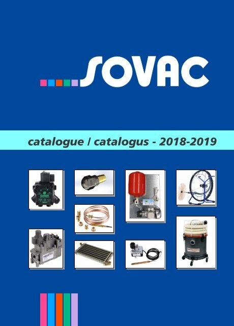 Catalogue-SOVAC-2018-2019