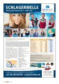 StarPlus_November - Page 2