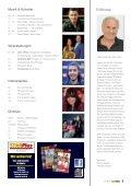 StarPlus_November - Page 3