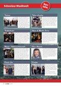 StarPlus_November - Page 6