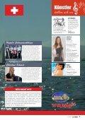 StarPlus_November - Page 7
