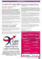 Liverpool Law Dec 2017 - Page 5