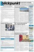 Uslar Aktuell 2017 KW 47 - Seite 5