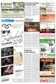 Uslar Aktuell 2017 KW 47 - Seite 7