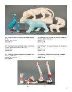 Artes Decorativas Diciembre 2017 - Page 7