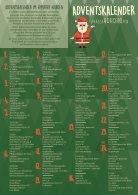 Adventskalender IlversgeHOHOHOfen - Seite 2