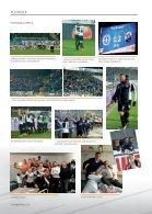 Heft 07 Heidenheim_low - Page 6