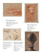 Catálogo Pintura Diciembre 2017 - Page 7