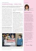 Was zählt im grossen Ganzen? – Alzheimer-Bulletin 2/2017 - Page 3