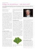 Was zählt im grossen Ganzen? – Alzheimer-Bulletin 2/2017 - Page 4