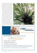 Was zählt im grossen Ganzen? – Alzheimer-Bulletin 2/2017 - Page 5