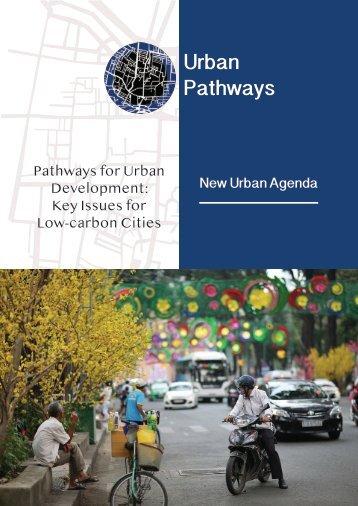 UP_Pathways_for_urban_development