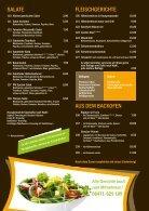 Speisekarte_PM Lounge - Seite 6