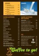 Speisekarte_PM Lounge - Seite 7