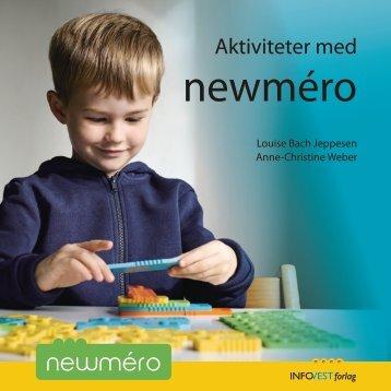 newmero_aktivitetsbog_no_web